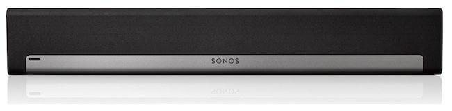 best-xbox-one-soundbars
