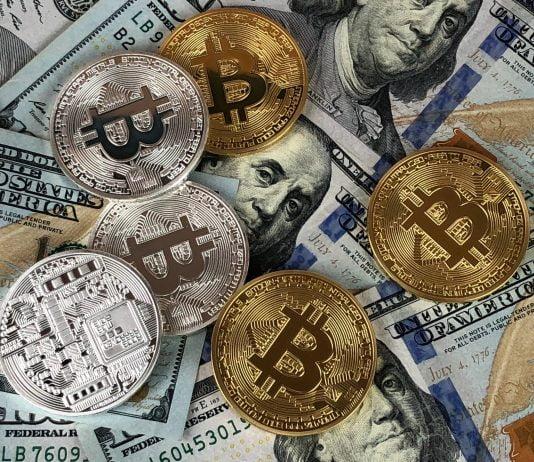Top Five ways to Earn Money using Bitcoin