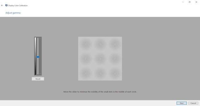 calliberate-windows10-pc-monitor