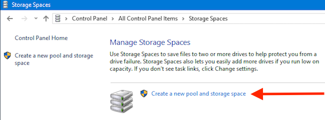create-and-manage-storage-spaces