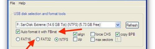 create-multiple-windows-os-drive 11.06.14 PM