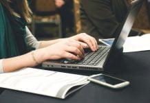Online Tools Write Essay