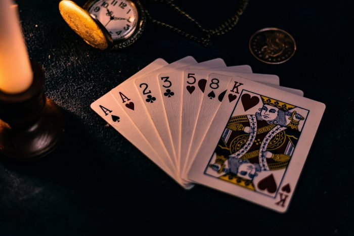 Seven Awesome Teen Patti apps for Android and iOS