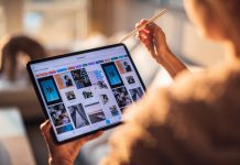 top apps for apple ipad