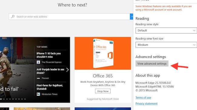 windows-10-edge-browser-tips
