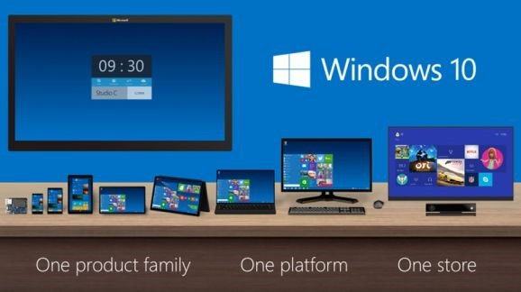 How to get Windows 10 for Free? Join the Insiders Program