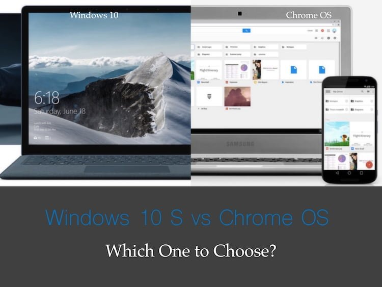 windows10s-vs-chrome-os-difference